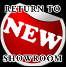 CLICK HERE To Return To The New/Factory Clearances Showroom